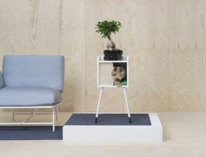 Ikea Cats Dogs Collection Lurvig 14 59db1b183833f__700